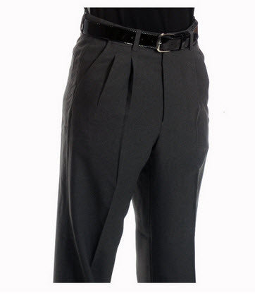 Pants:  New! Smitty Premium Poly/Wool Plate Pants (PT-PWP)