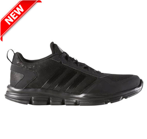 Shoes: Adidas Speed Runner Referee Shoe (SH-ASTM)