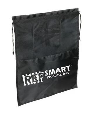 Shoes: RefSmart Shoe Bags (SH-RSSHBG)