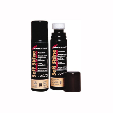 Tarrago Liquid Shoe Polish (TLP)