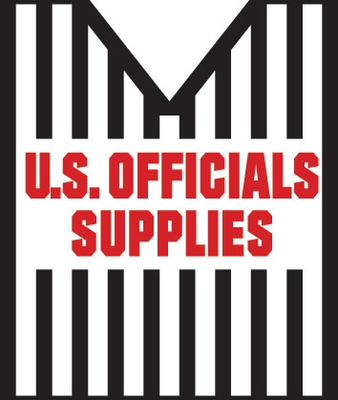 U.S. Officials Supplies, Inc. (west coast retail partner of Purchase Officials Supplies)