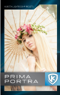 Kubota Lightroom Presets Prima Portra product box shot