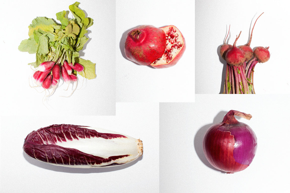 5 Reasons to Eat a Sakara Plant-Rich Diet