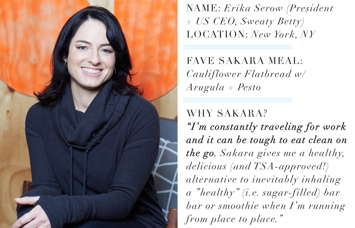slife-mag-meet-our-sakaralites-erika-serow