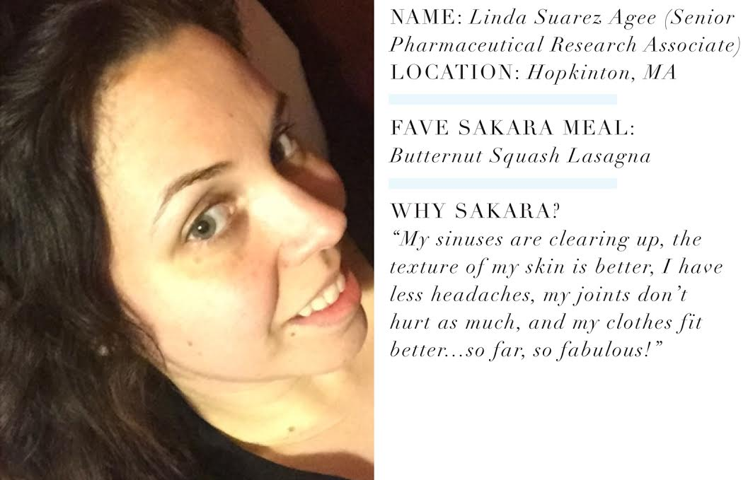 slife-mag-meet-our-sakaralites-linda-agee