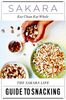 S-Life Guide to Snacking (Digital)