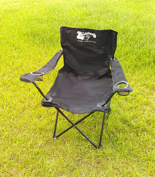 Tipitina's Festival Chair