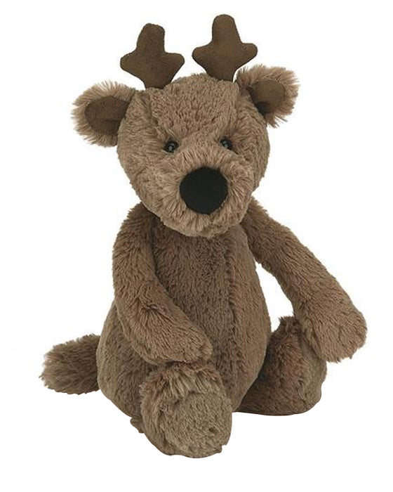 Jellycat Medium Reindeer