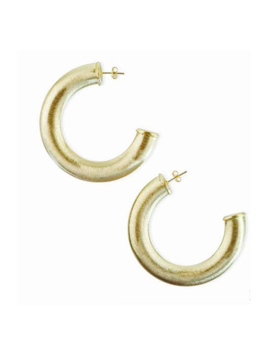 Sheila Fajl Irene Earrings