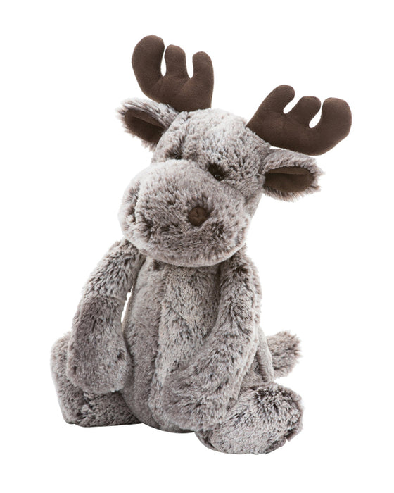 Jellycat Medium Marty Moose