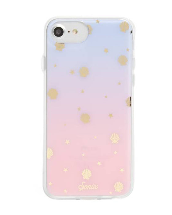 Sonix Mermaid Dream iPhone Case