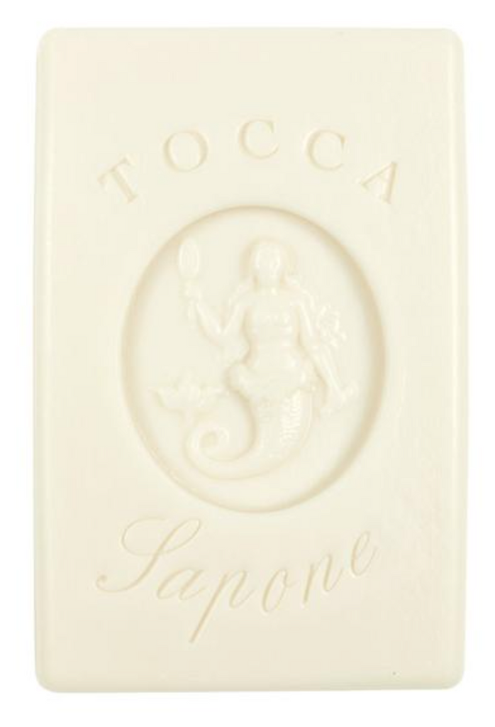 Tocca Stella Bar Soap - Hattan Home - 3