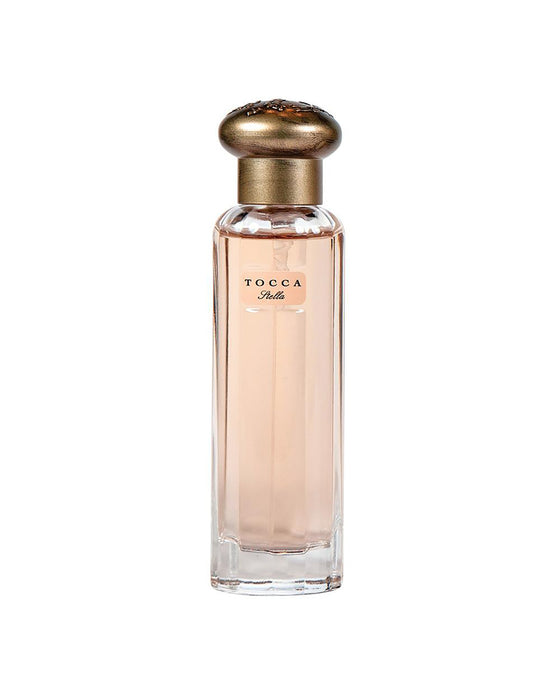 Tocca Stella Travel Fragrance Spray