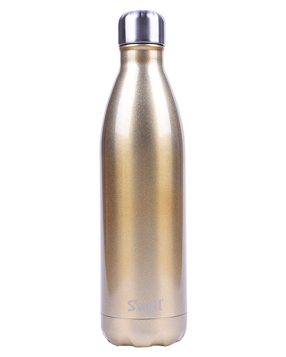 S'well Sparkling Champagne Water Bottle - Hattan Home - 1