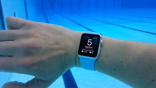 Water Resistant Or Waterproof Which Smartwatch to Get