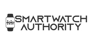 SmartwatchAuthority.com