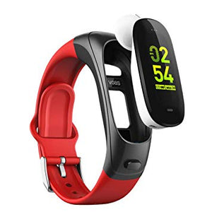 Onedekko Smart Fitness Band