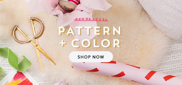 Holiday Shop by Brit + Co x Etsy