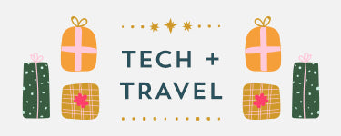Tech & Travel