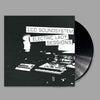 LCD Soundsystem - Electric Lady Sessions Gatefold 2xLP