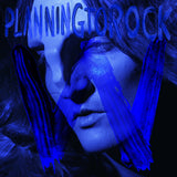 Planningtorock Album Bundle