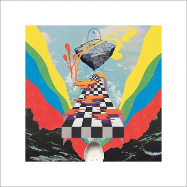 Guerilla Toss - Gay Disco