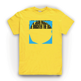 The Juan Maclean - The Brighter The Light (Deluxe Shirt Bundle)