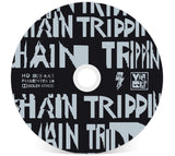 YACHT - Chain Tripping (Visual Album) BLU-RAY DVD