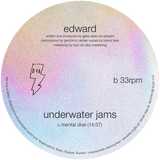 Edward - Underwater Jams