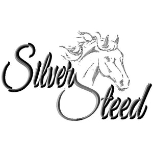 Silver Steed