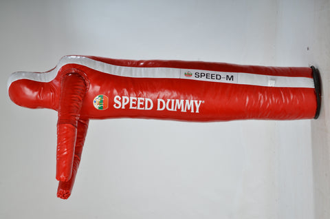 Greco Speed Dummy