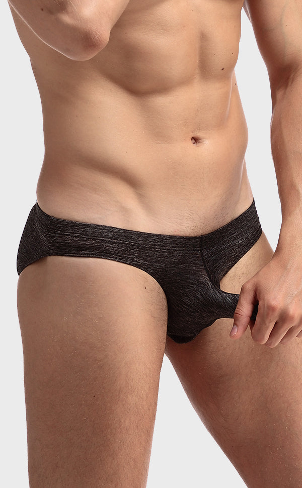 Men's Sexy Bikinis with Sheath