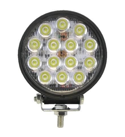 1442 Led Utility/Driving light