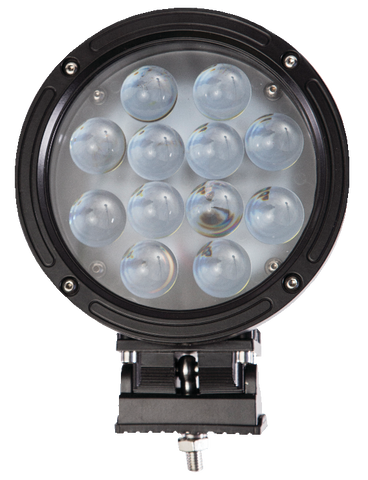 1260 Extreme Driving Light