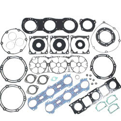 Yamaha 1200 Gaskets - Power Valve