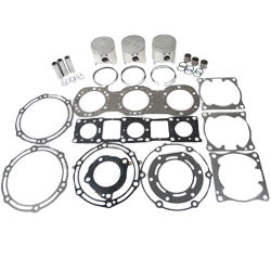 Yamaha 1200 PV Top End Rebuild Kit (01 & Up)
