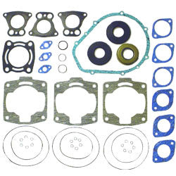 Polaris 1200 Gaskets