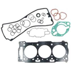 Sea-Doo 4-Tec Gaskets