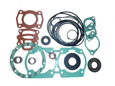 Sea-Doo 580 Gaskets