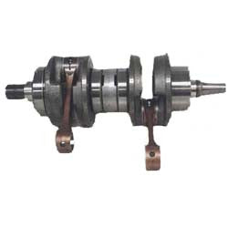 Yamaha 650 / 700 / 760 Crankshaft