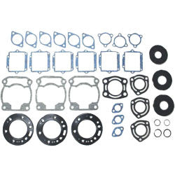 Polaris 650 Gaskets