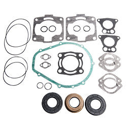 Polaris 700 Gaskets
