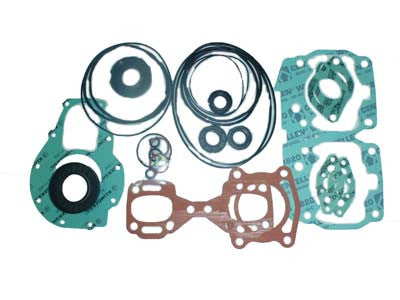 Sea-Doo 800 Gaskets