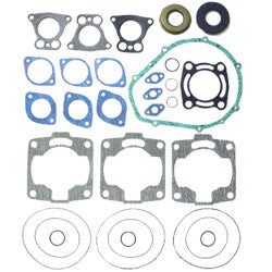 Polaris 1050 Gaskets