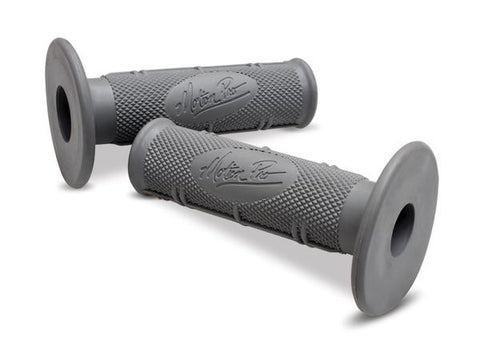 Motion Pro Dirt Control Grips (Half Waffle)