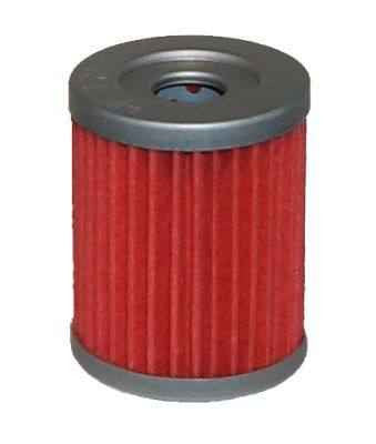 250cc - Arctic Cat Oil Filter