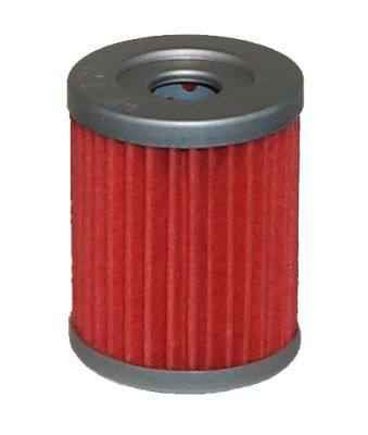 300cc - Arctic Cat Oil Filter