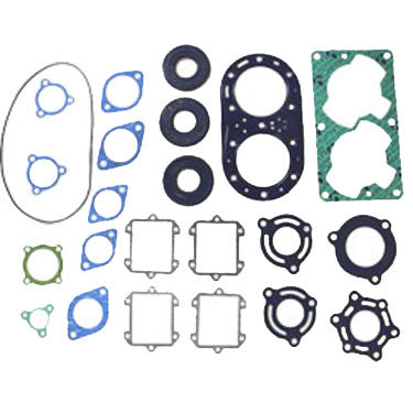 Tigershark 639/640 Gaskets