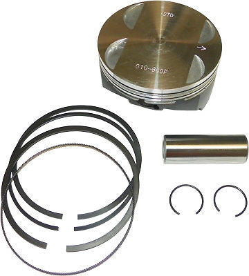 Sea-Doo 4-Tec 130/155 Piston Kit