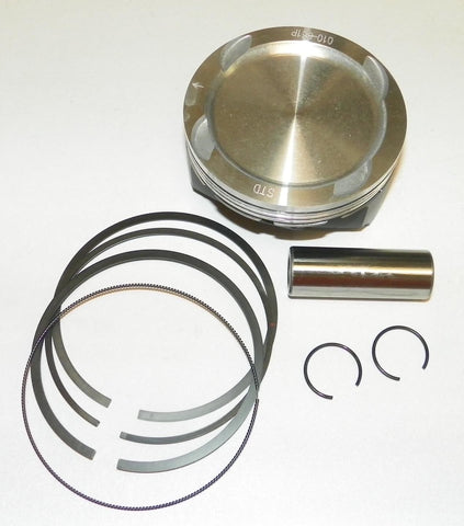 Sea-Doo 4-Tec 185 Piston Kit